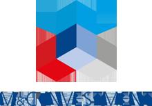 mc invest logo