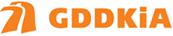 gddkia logo