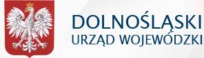dolnoslaski urzad wojewodzki logo