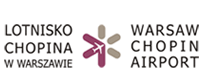 WAW_Airport logo