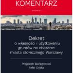 dekret_warszawski_bieuta-238x300