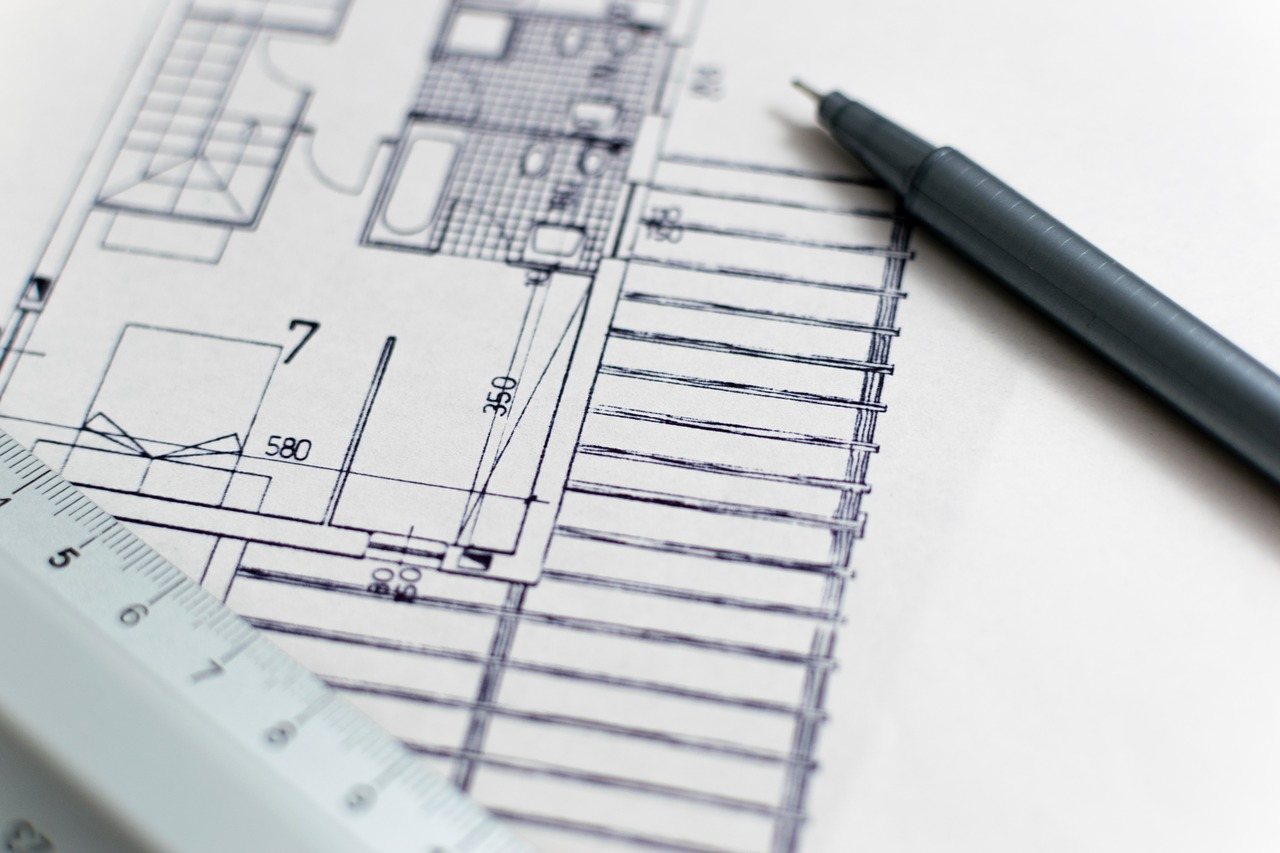 Samowola budowlana- w jaki sposób ją zalegalizować?
