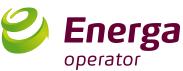 energa operator logo