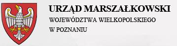 WUM Poznan logo