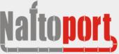 naftoport logo