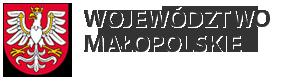 malopolskie.pl logo