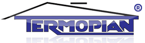 Termopian logo