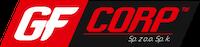 GF corp logo